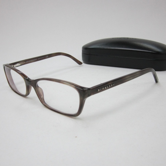 bfb61bcb41f3 Burberry Accessories - Burberry B 2073 3470 Eyeglasses Italy OLL830